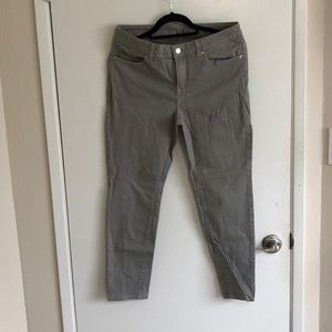 Great condition Michael Kors Jeans